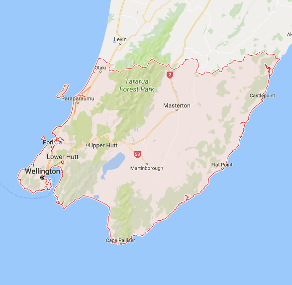 wellington_region.png